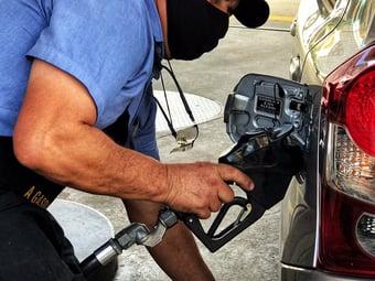 IMAGEM: Urgente: em novo aumento, preços da gasolina e do botijão de gás subirão mais de 7%