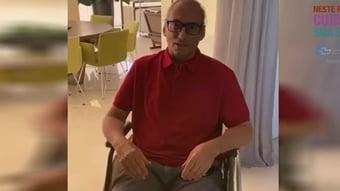 IMAGEM: Empresário próximo a Bolsonaro pede cuidados à comunidade judaica no Pessach