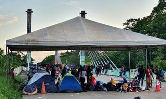 IMAGEM: PF prorroga prazo para regularização migratória de estrangeiros