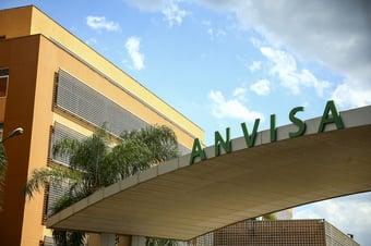 IMAGEM: Anvisa celebra decisão do STF que barrou venda de remédios para emagrecer