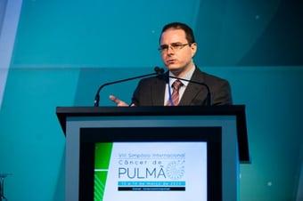 IMAGEM: Crusoé: é preciso vacinar já, diz imunopatologista Bruno Filardi