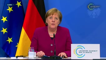 IMAGEM: Covid: Alemanha vai suspender testes gratuitos para incentivar vacinação