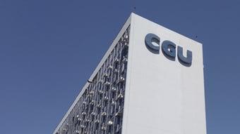 IMAGEM: CGU encontra 'distorções' de R$ 7 bilhões na prestação de contas da Saúde