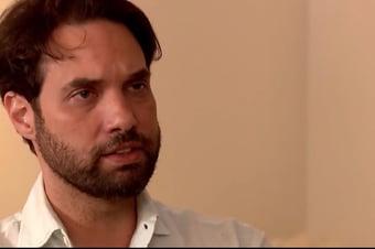 IMAGEM: Dr. Jairinho é indiciado por tortura do filho de ex-amante