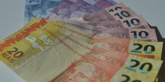 IMAGEM: Aumento de IOF deixará empréstimos mais caros, afirma Febraban
