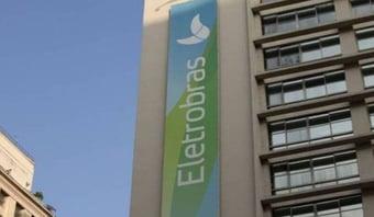 IMAGEM: Para privatizar Eletrobras, Bolsonaro cria estatal