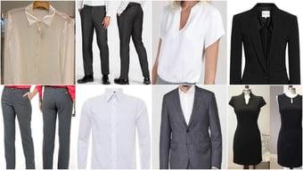 IMAGEM: TJ do Mato Grosso do Sul abre licitação para comprar roupas para servidores