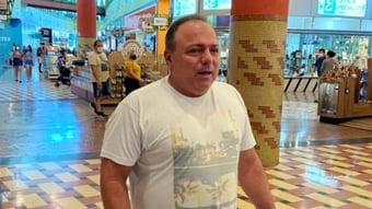 IMAGEM: Após adiar oitiva, Pazuello estuda habeas corpus para não falar em CPI da Covid