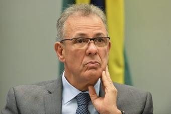 IMAGEM: Após cortina de fumaça de Bolsonaro, Bento nega privatização da Petrobras
