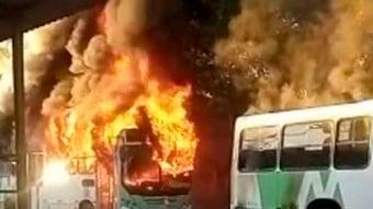 IMAGEM: Manaus não registra ataques pela primeira vez em dois dias