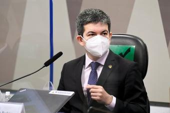 IMAGEM: CPI aprova convocação de ex-diretor do Instituto Evandro Chagas