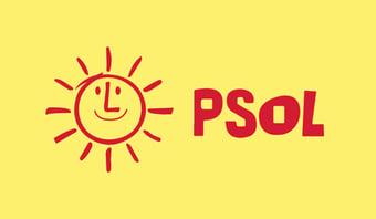 IMAGEM: Até o PSOL quer adiar a votação da PEC da Vingança