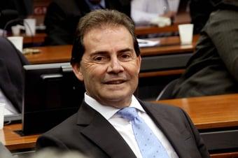 IMAGEM: Solidariedade vai se reunir na próxima semana para discutir impeachment de Bolsonaro
