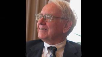 IMAGEM: Nubank recebe 500 milhões de dólares de empresa de Warren Buffett