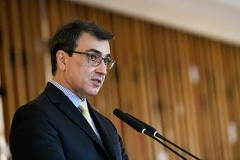 IMAGEM: Câmara discute o que Brasil vai apresentar à Conferência do Clima