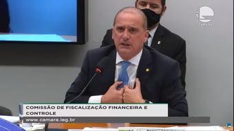 IMAGEM: Onyx estatiza sistema imunológico de 18 milhões de brasileiros