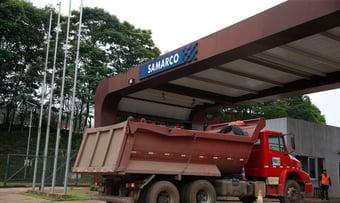 IMAGEM: Credores da Samarco rejeitam proposta de recuperação judicial