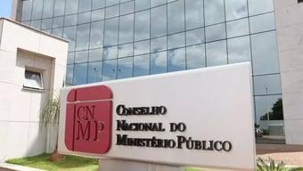"""IMAGEM: """"Grande retrocesso"""", diz procurador-geral do RJ, sobre 'PEC do Gilmar'"""