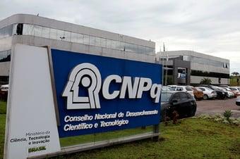 IMAGEM: Depois de 10 dias de apagão, CNPq restabelece acesso parcial ao Lattes