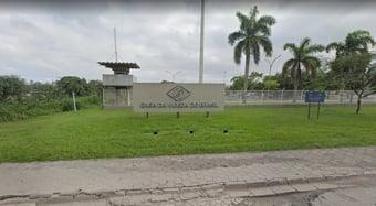 IMAGEM: Casa da Moeda elogia decisão que retirou estatal de plano de privatização