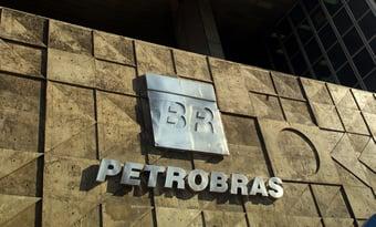 IMAGEM: Petrobras não atenderá demanda por combustíveis em novembro; setor fala em desabastecimento