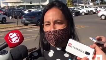 IMAGEM: Presidente da OAB faz acordo para encerrar processo de advogada de Flávio