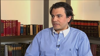 IMAGEM: Vice da CPI da Covid quer convocar empresário bolsonarista