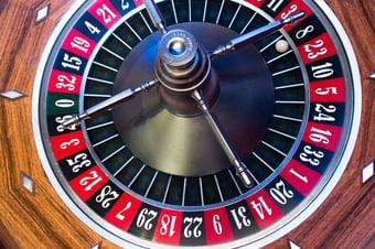 IMAGEM: Lira cria grupo de trabalho para legalizar jogos de azar
