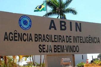 IMAGEM: Paulo Guedes autoriza nomeação de 75 aprovados em concurso da Abin