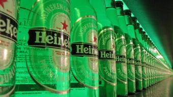 IMAGEM: Construção da Heineken é embargada por risco a sítio arqueológico de Luzia, em MG