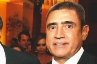 IMAGEM: Juiz manda bloquear R$ 42 mi de pivô do esquema Witzel e de outros 2 investigados
