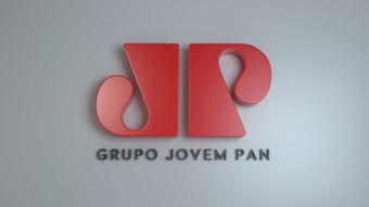 IMAGEM: Jovem Pan estreia na TV paga em outubro