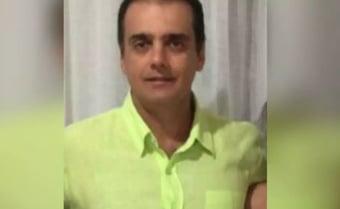 IMAGEM: Receita aponta R$ 6,4 mi em notas frias da Precisa e de operador ligado a Renan