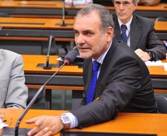 IMAGEM: Ao liberar nomeação de petista na Bahia, STJ chancela politização de tribunais de contas