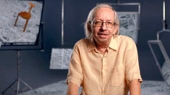 IMAGEM: A coragem de Antonio Risério sobre o Brasil