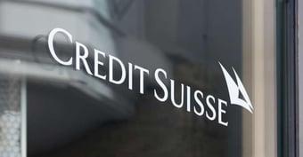 IMAGEM: Credit Suisse prevê Selic em 10,5% no ano que vem