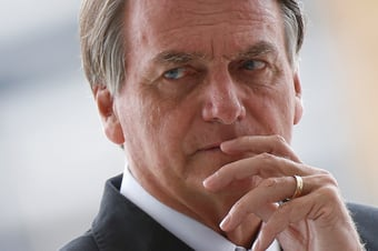 IMAGEM: Governo quer pagar R$ 211 extras para Auxílio Brasil chegar a R$ 400