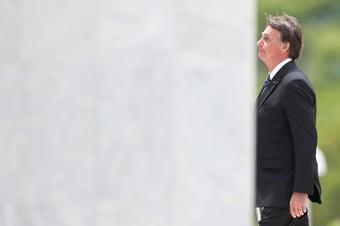 IMAGEM: Pequena observação sobre o editorial de O Globo