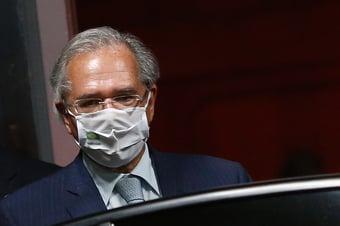 IMAGEM: Quanto vale a Petrobras