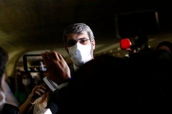 IMAGEM: Rebello: ANS não identificou infração nas primeiras denúncias contra Prevent