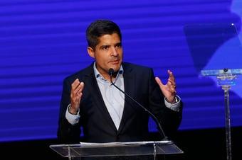 IMAGEM: ACM Neto diz que União Brasil deve priorizar alianças estaduais