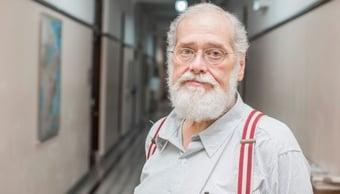 IMAGEM: Fundador da Anvisa acredita que Brasil superou 1 milhão de mortos por Covid