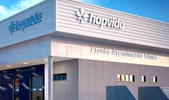 IMAGEM: Mensagens indicam que Hapvida pressionou médicos a prescreverem kit Covid