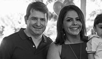 IMAGEM: Divórcio de empresário que bancou festa da vitória de Lira vira caso de polícia