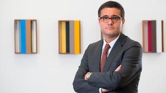 IMAGEM: Mais um voo de galinha: Itaú Unibanco projeta que economia crescerá 0,5% em 2022