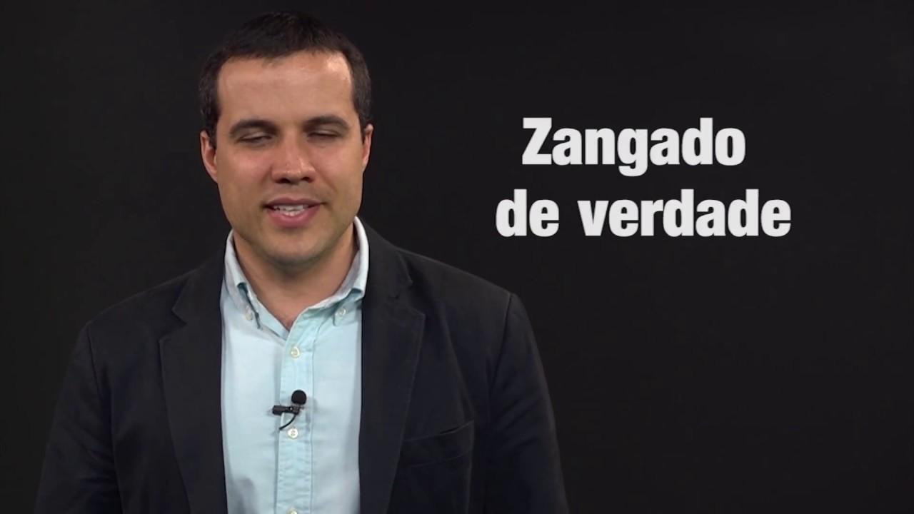 IMAGEM: RESUMÃO ANTAGONISTA: Quem fica bem em Benfica?
