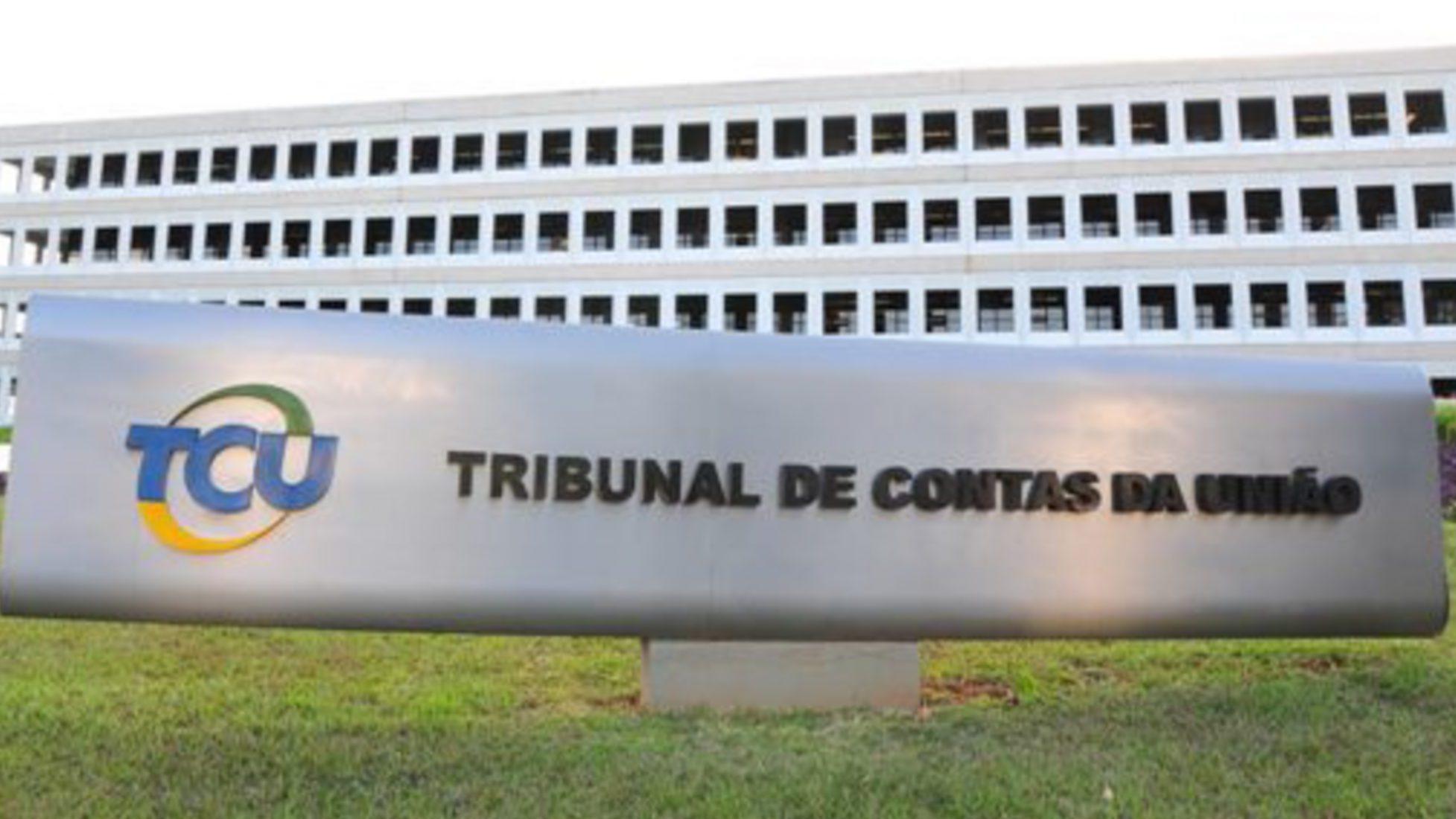 IMAGEM: Ministros do TCU sobem o tom contra o Ministério da Saúde