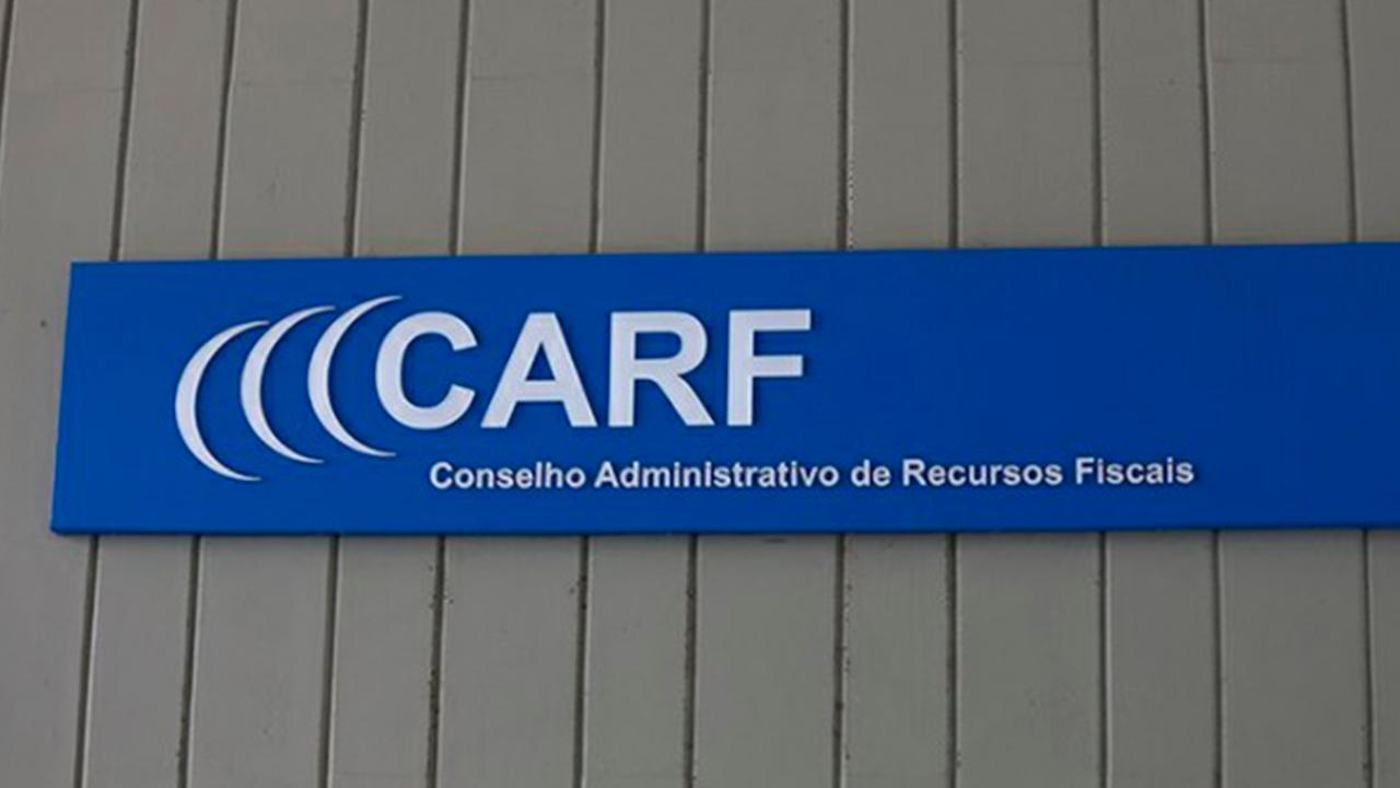 IMAGEM: Conselho do MP arquiva investigação sobre promotor que trocou alvos da Zelotes