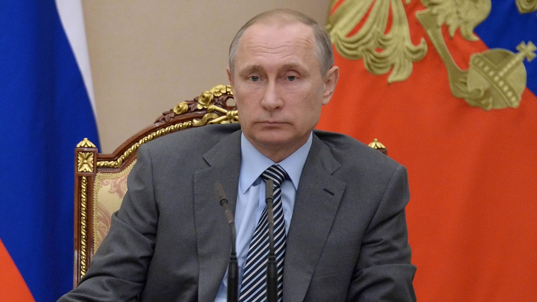 """IMAGEM: Covid-19: a teoria boçal de que a China """"atacou o Ocidente"""" e a verdade sobre a Rússia"""