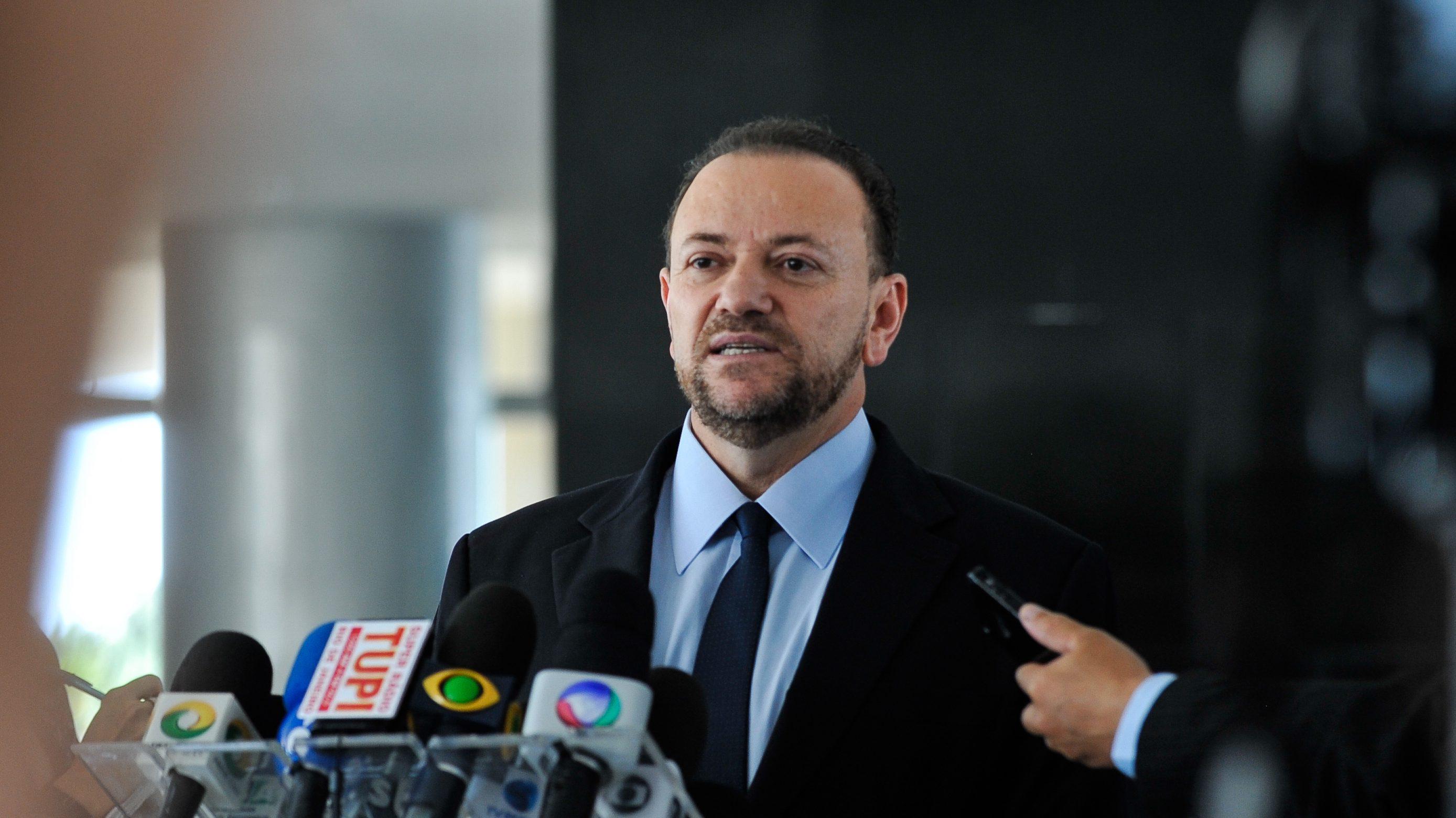Prefeitura de Araraquara anuncia novo lockdown
